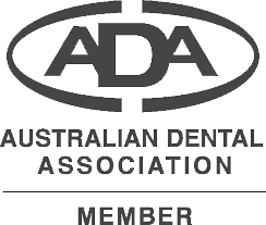 ADA Logo Adelaide
