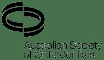 ASO Logo Adelaide