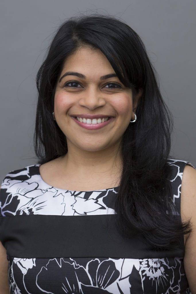 Balya Adelaide Orthodontist