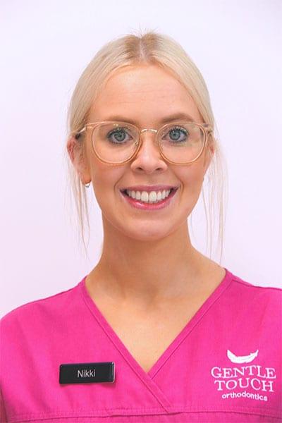 Nikki-Orthodontic-Hygienist